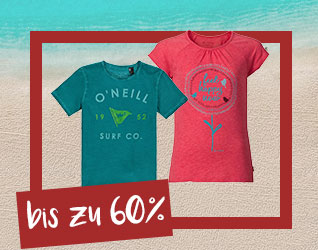 Kids Textil Sale Juli