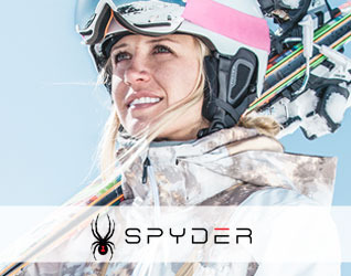 Spyder Shop Nov 17