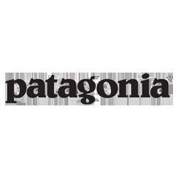 e5eb4bd88f07 Patagonia - Tres 3-in-1 Parka Damen smolder blue kaufen im Sport ...