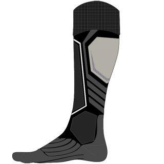 SK1 Socken Herren