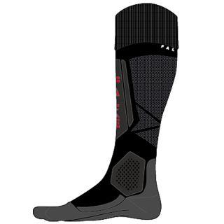 SK5 Socken Damen