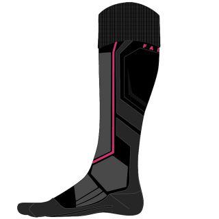 SB2 Socken Damen