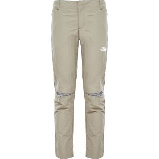 the north face t chino pants damen dune kaufen im sport bittl shop. Black Bedroom Furniture Sets. Home Design Ideas