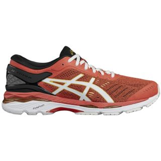 Gel-Kayano 24 Japan Edition Laufschuhe Herren redclay