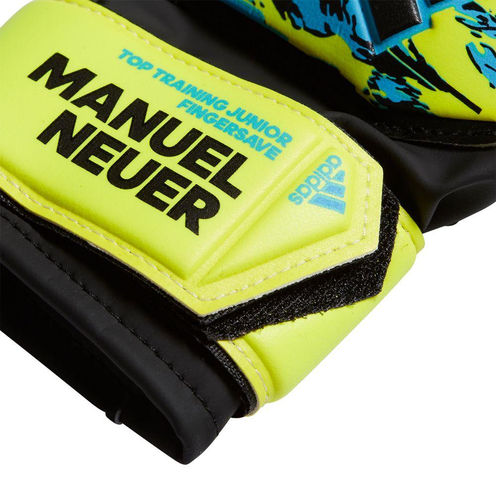 Adidas Predator Lz Track Pants Trousers Myntra