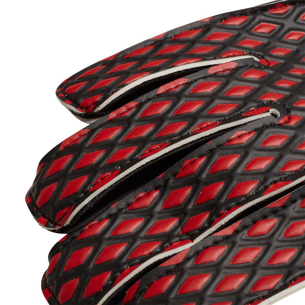 Predator Mutator 20+ FG 'Pop' adidas FV3541 GOAT