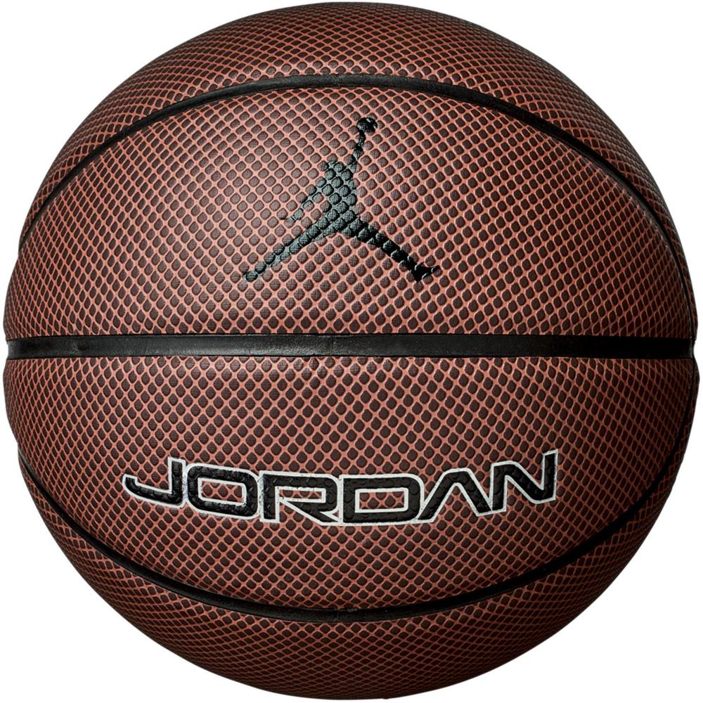 Nike - Jordan Hyper Grip 4P Basketball