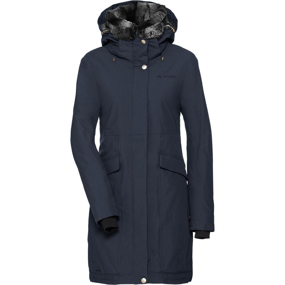 Damen mantel shop