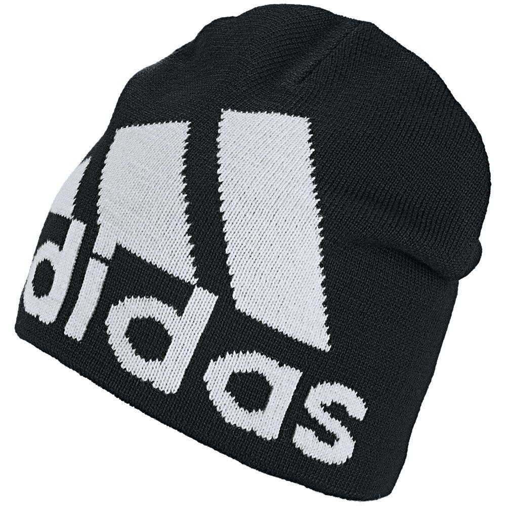 adidas Logo M/ütze