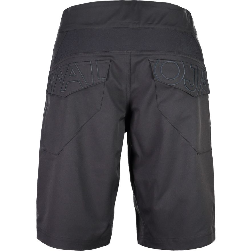 "/"" Lässige Bike Short MTB Multisport Short MALOJA /"" VitoM #385"