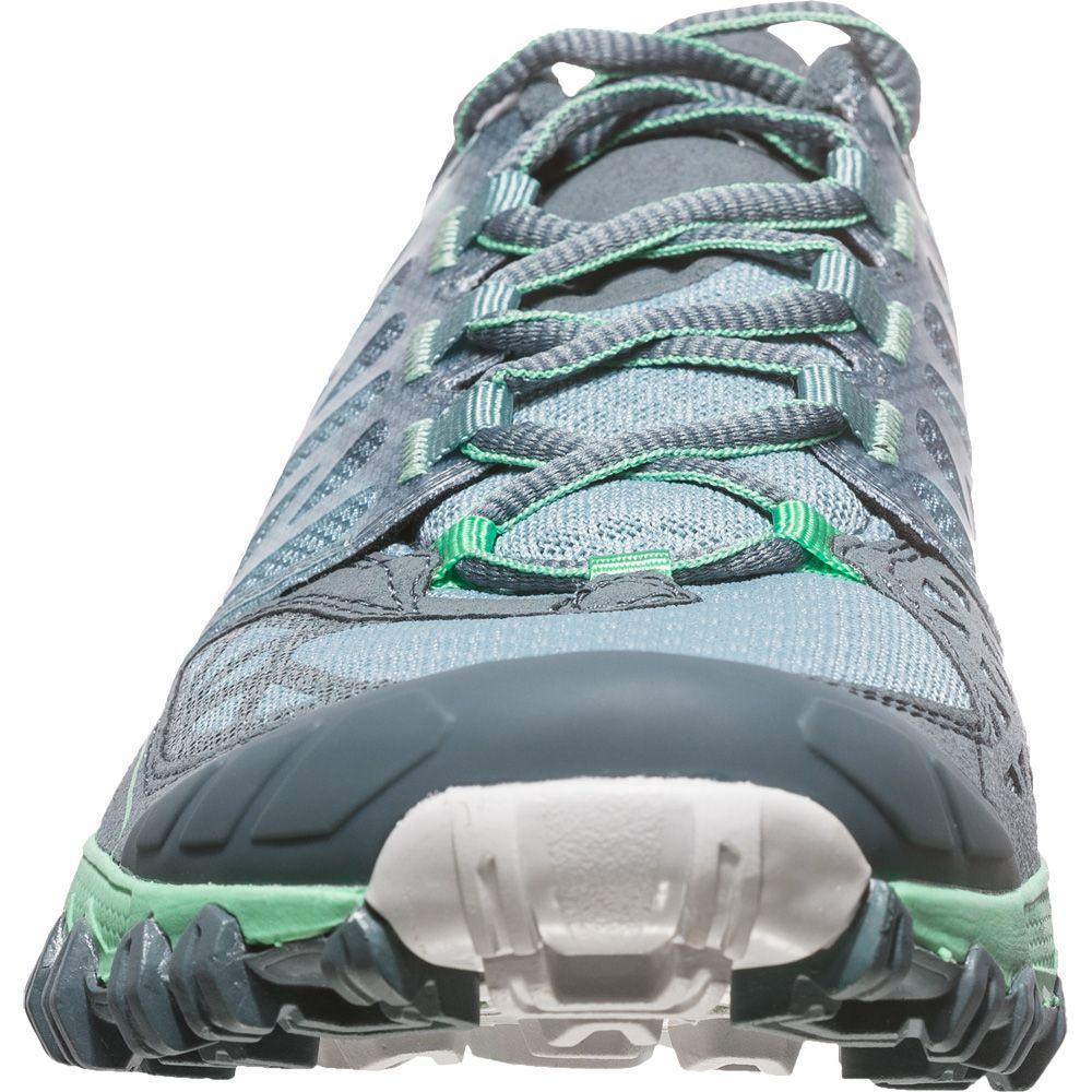green jade La slate Women Sportiva Bushido 4AL5Rj