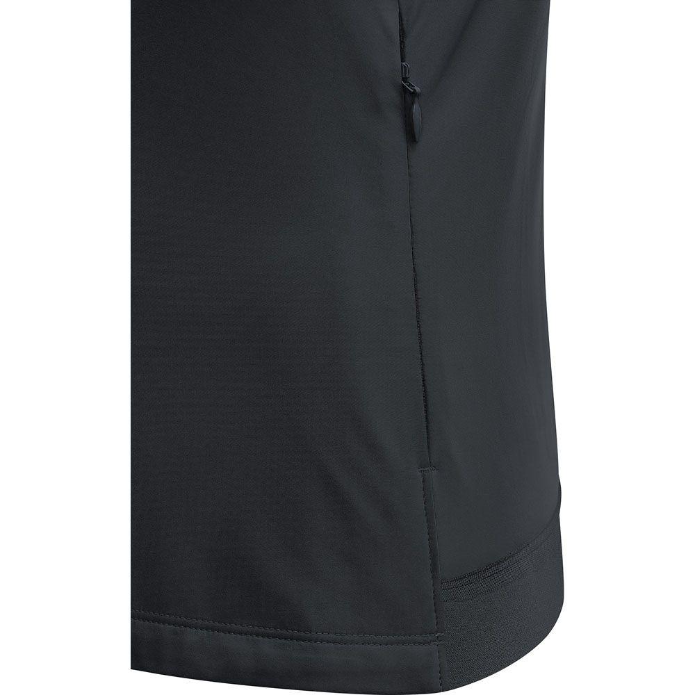 gore wear r3 windstopper weste damen schwarz kaufen im. Black Bedroom Furniture Sets. Home Design Ideas