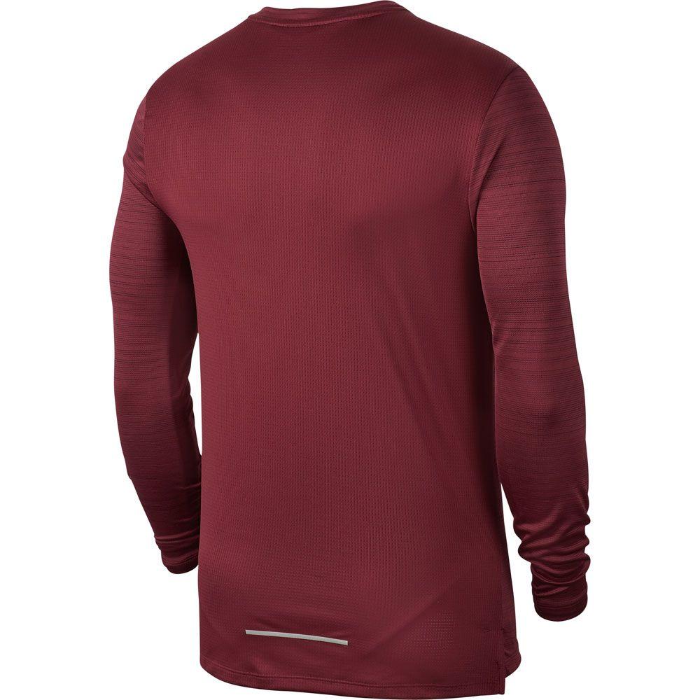 Nike Essential Flash Vest Men black at Sport Bittl Shop