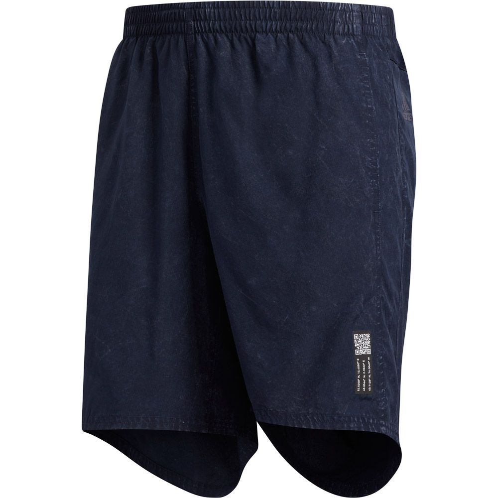 4620419665c adidas - Saturday HD Shorts Men legend ink at Sport Bittl Shop