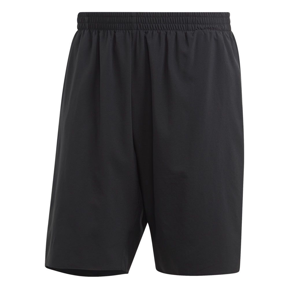 c95cafe67bc adidas - Supernova Pure Parley Shorts Men black at Sport Bittl Shop