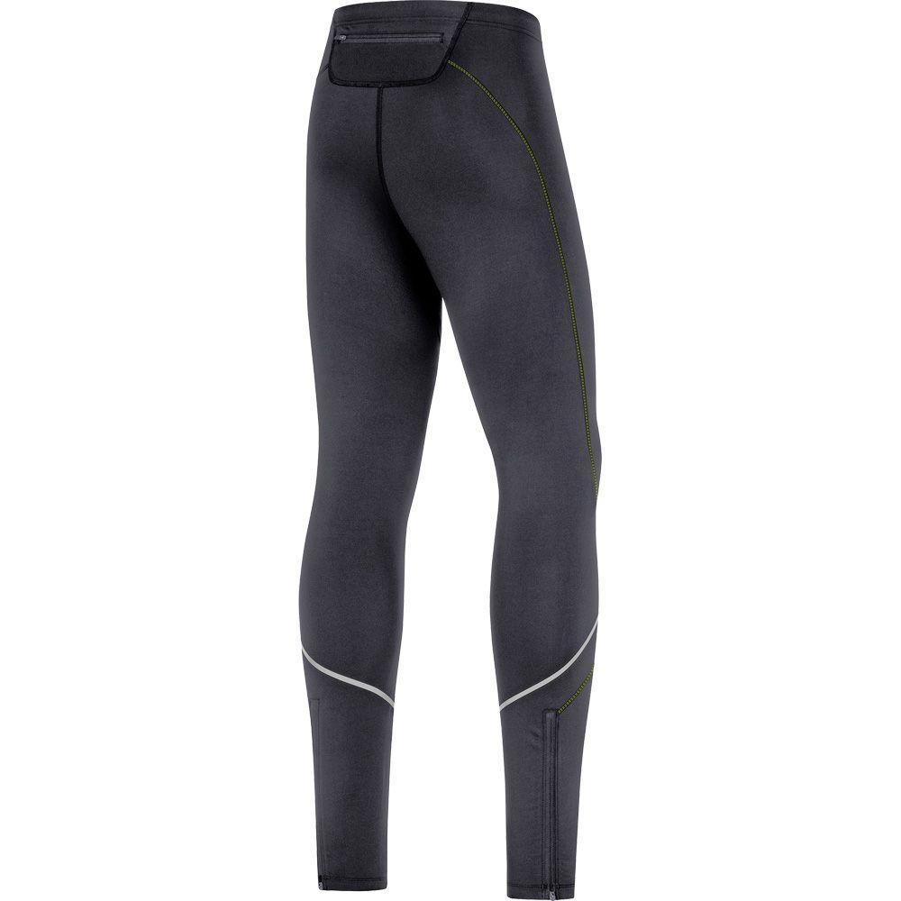GORE® Wear R3 Mid Tights Men black