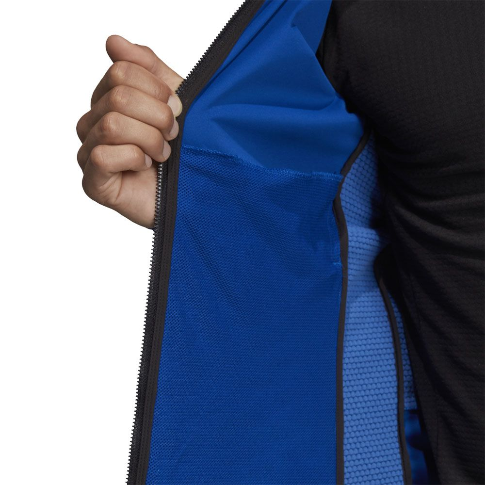 adidas Xperior Jacket Men collegiate royal