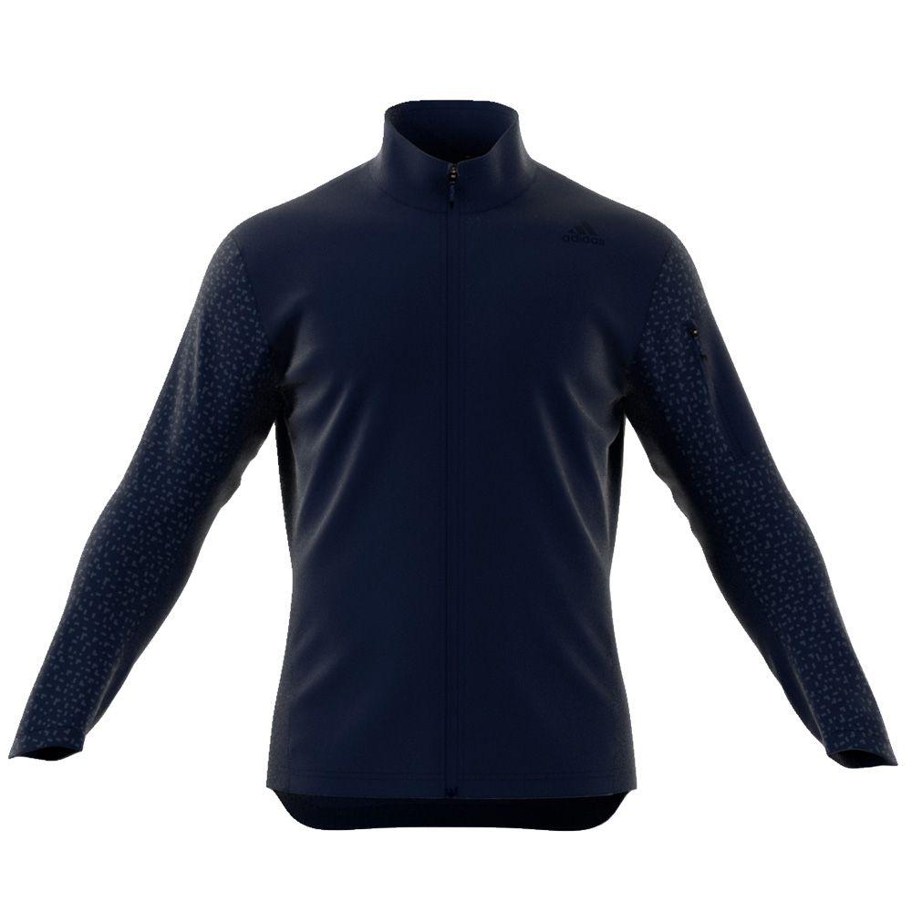 Ink Men Legend Supernova Jacket Adidas Strom NPZ0wOk8nX