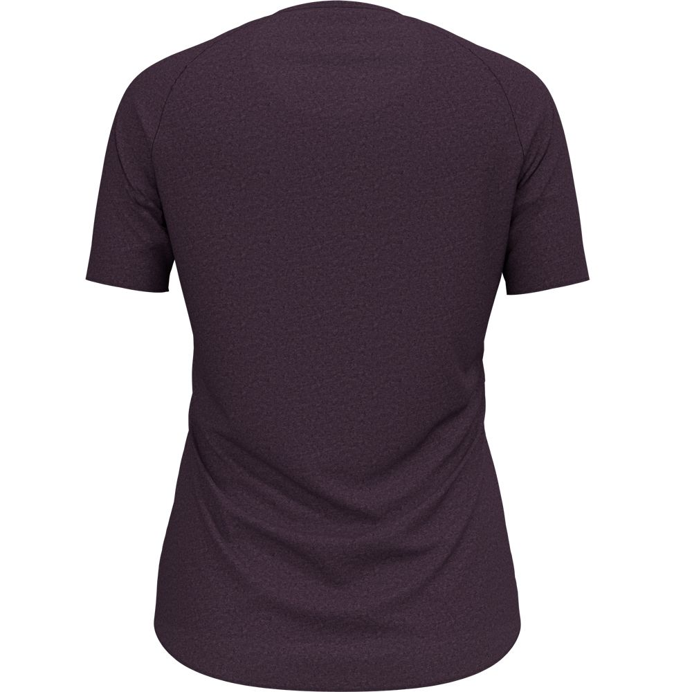 Odlo Damen Element Light T-Shirt