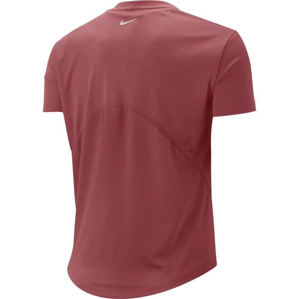 Damen Lauf T-Shirt Runningshirt Running T