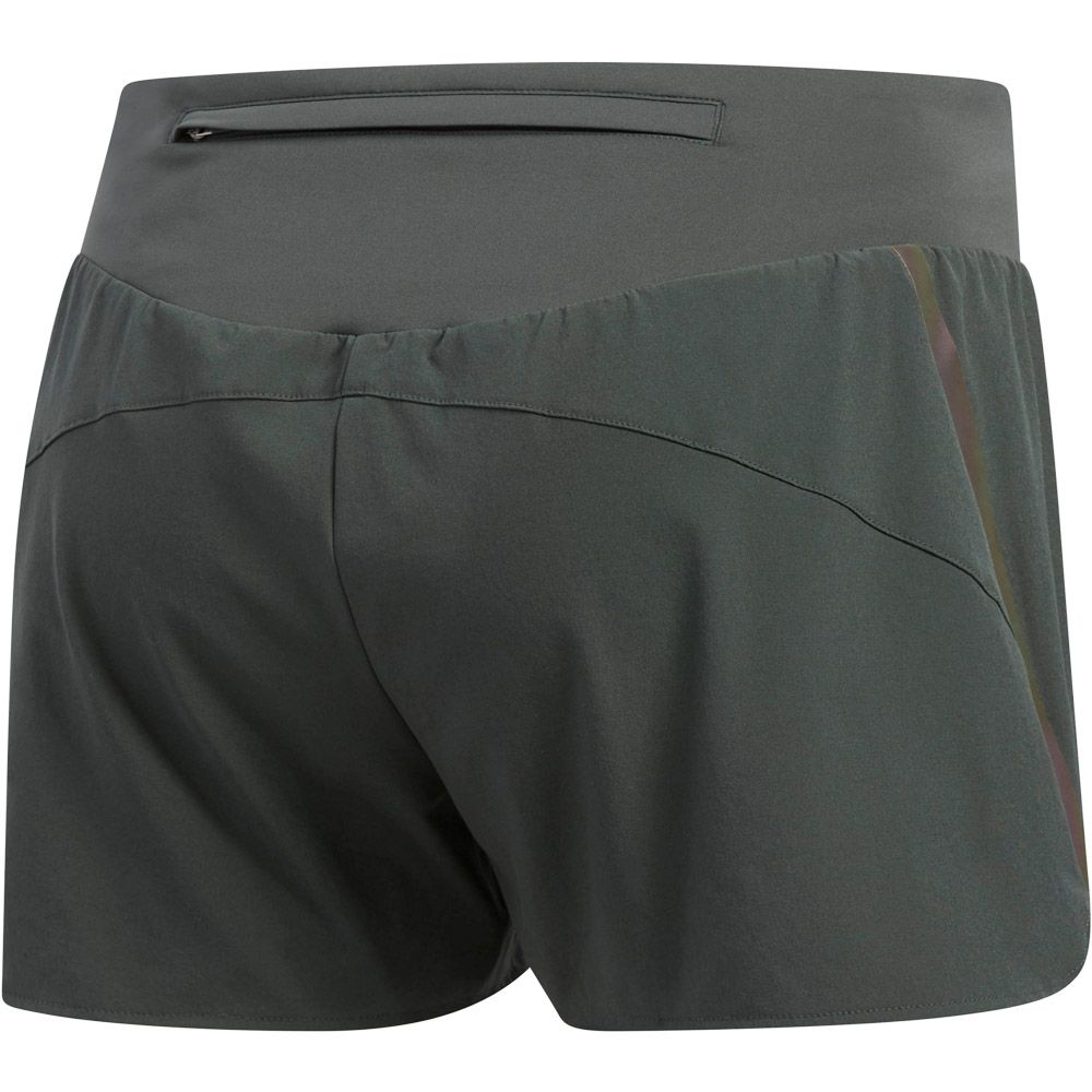 adidas Supernova Saturday Shorts Damen legend ivy