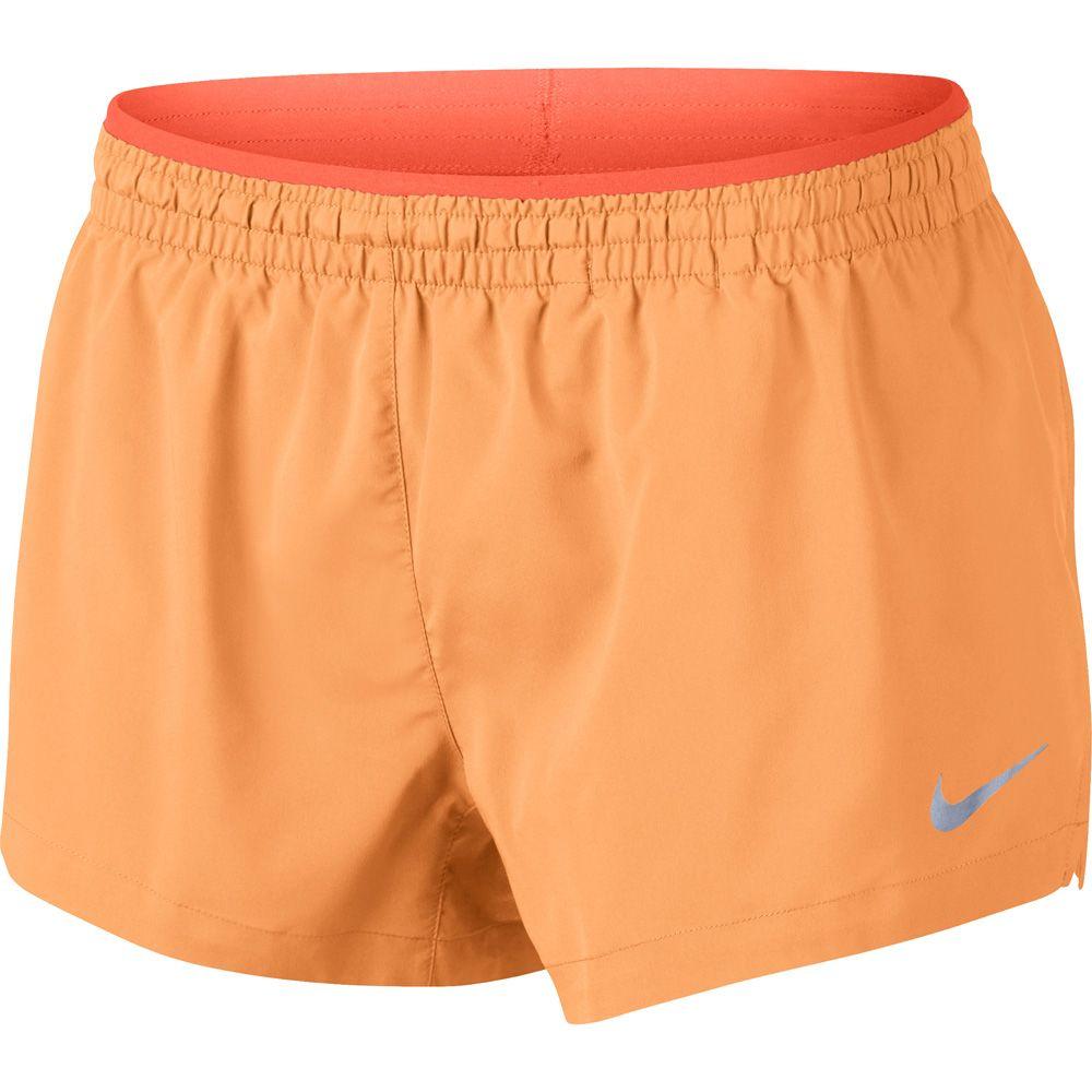 Nike - Elevate 3in Running Shorts Women
