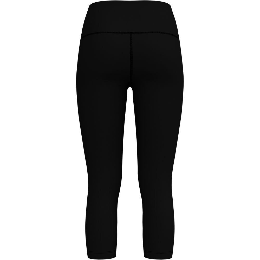 ODLO Womenss Bl Bottom Long Zeroweight Light Underwear