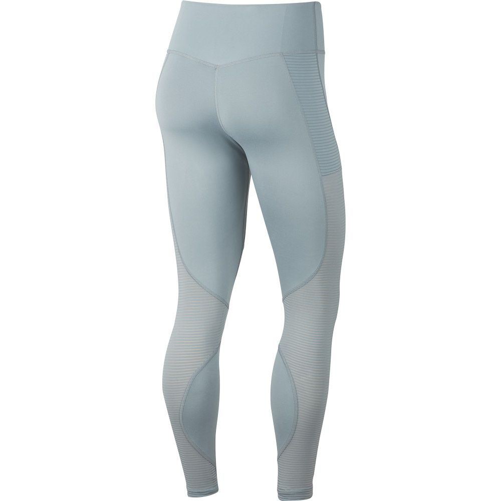 Nike Air 78 Lauftights Damen aviator grey white kaufen im
