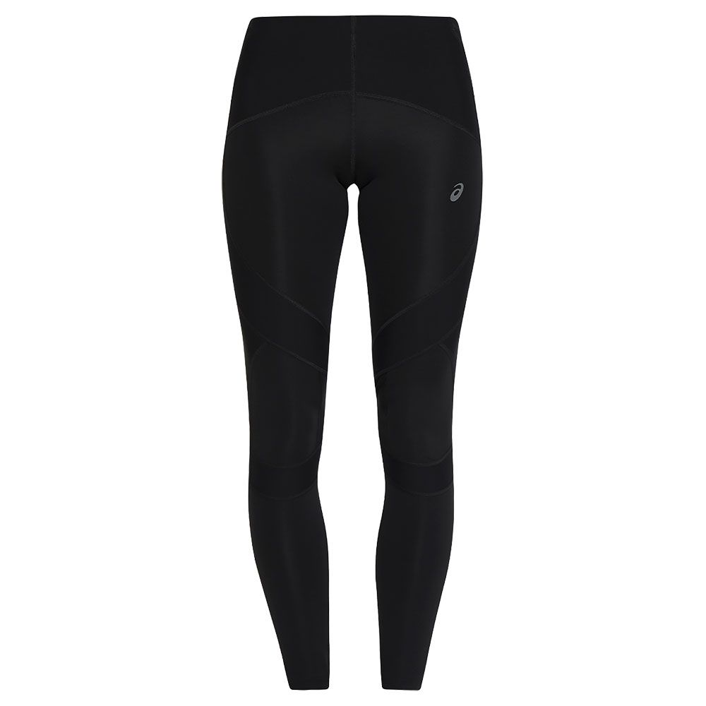 ASICS - Leg Balance 2 Tight Women performance black at Sport ...