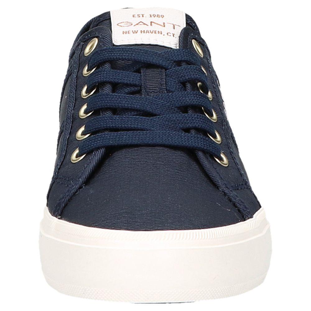 Gant Pinestreet Sneaker Women marine