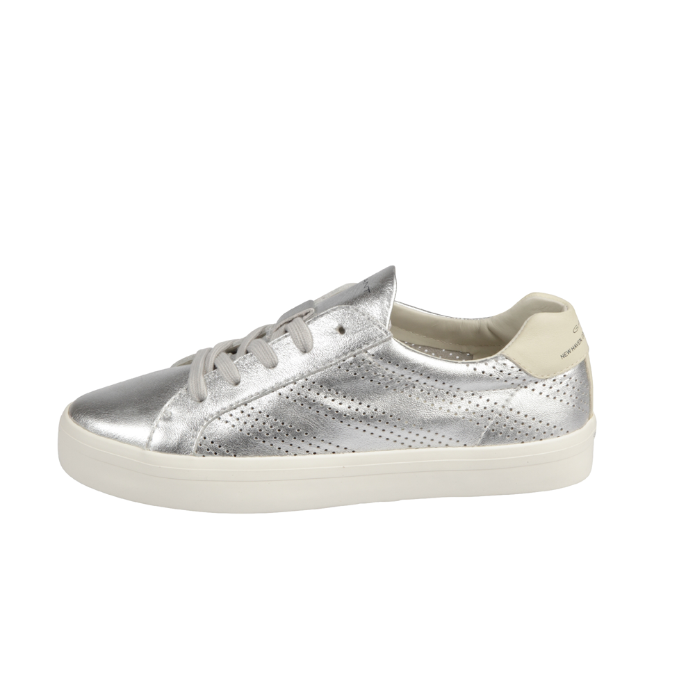 Gant - Mary Sneaker Women silver at