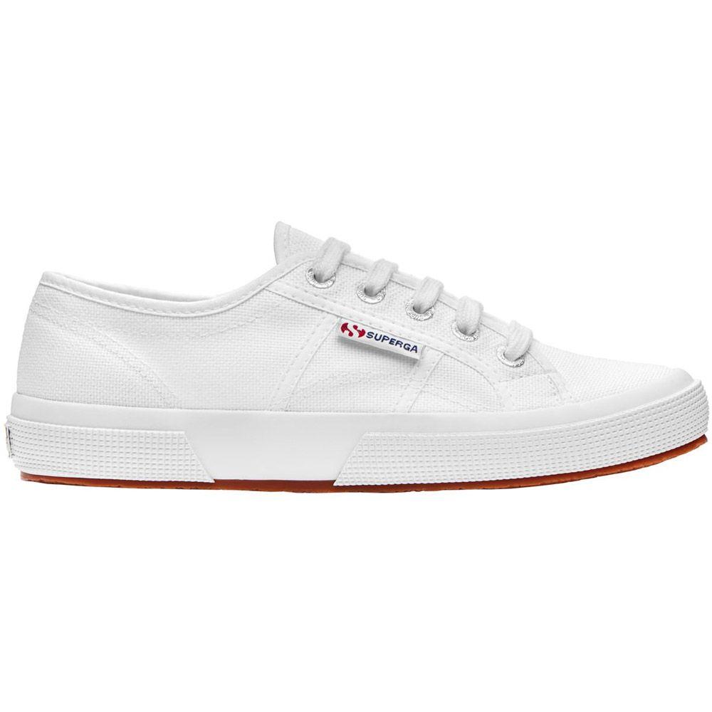 elegant im Stil Rabatt bis zu 60% heiß-verkauf freiheit Superga - Cotu Classic Sneaker Damen weiß