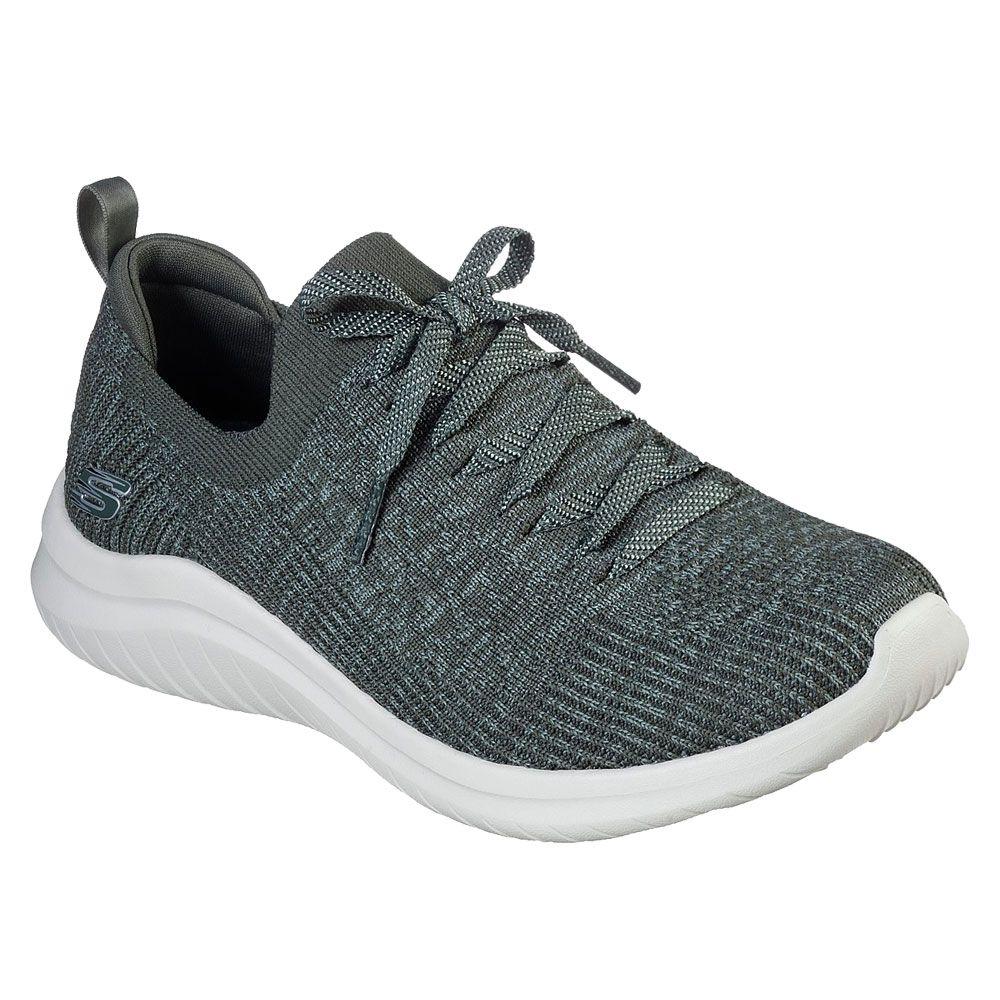 Ultra Flex 2.0 Flash Illusion Sneaker