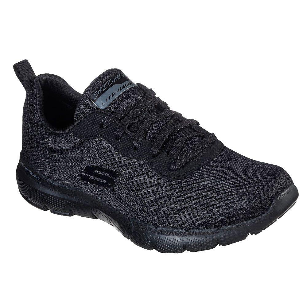 Flex Appeal 3.0 First Insight Sneaker