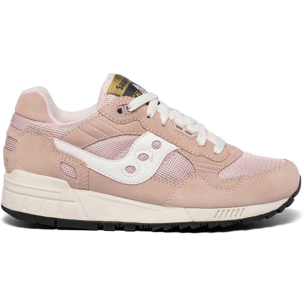 Saucony - Shadow 5000 Sneaker Women