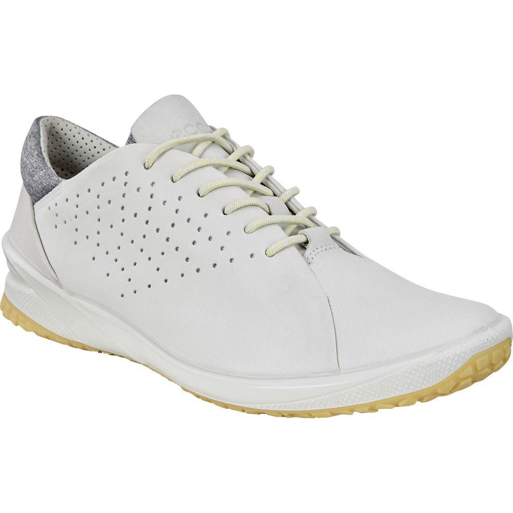 Ecco Biom® Life Sneaker Women white