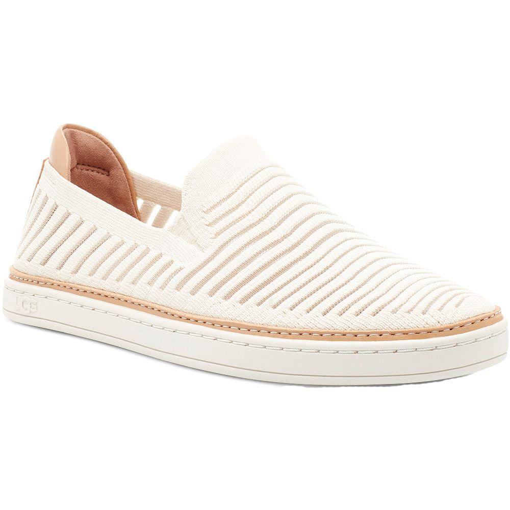 UGG - Sammy Chevron Sneaker Women CMLK