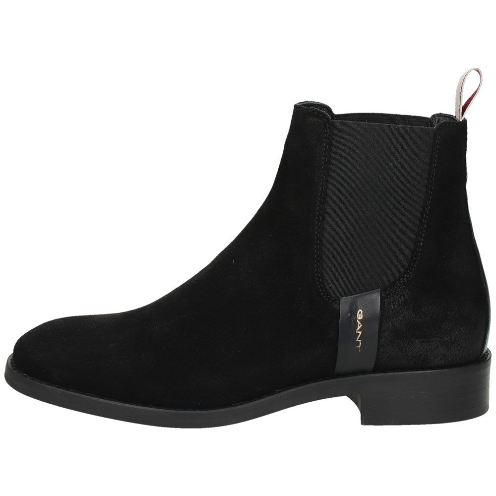 Gant Fay Bootee Women black