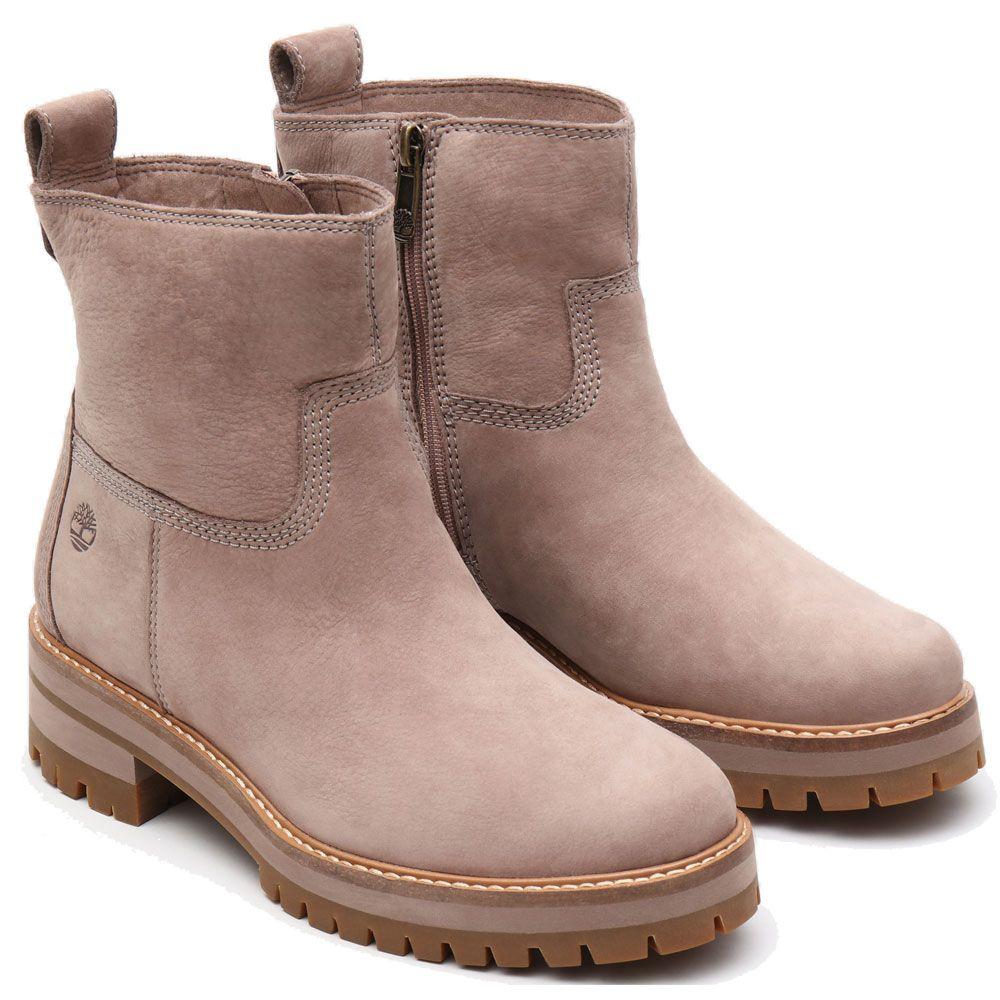 Urban Classics Rain Boots Damen Regenstiefel Stiefelette