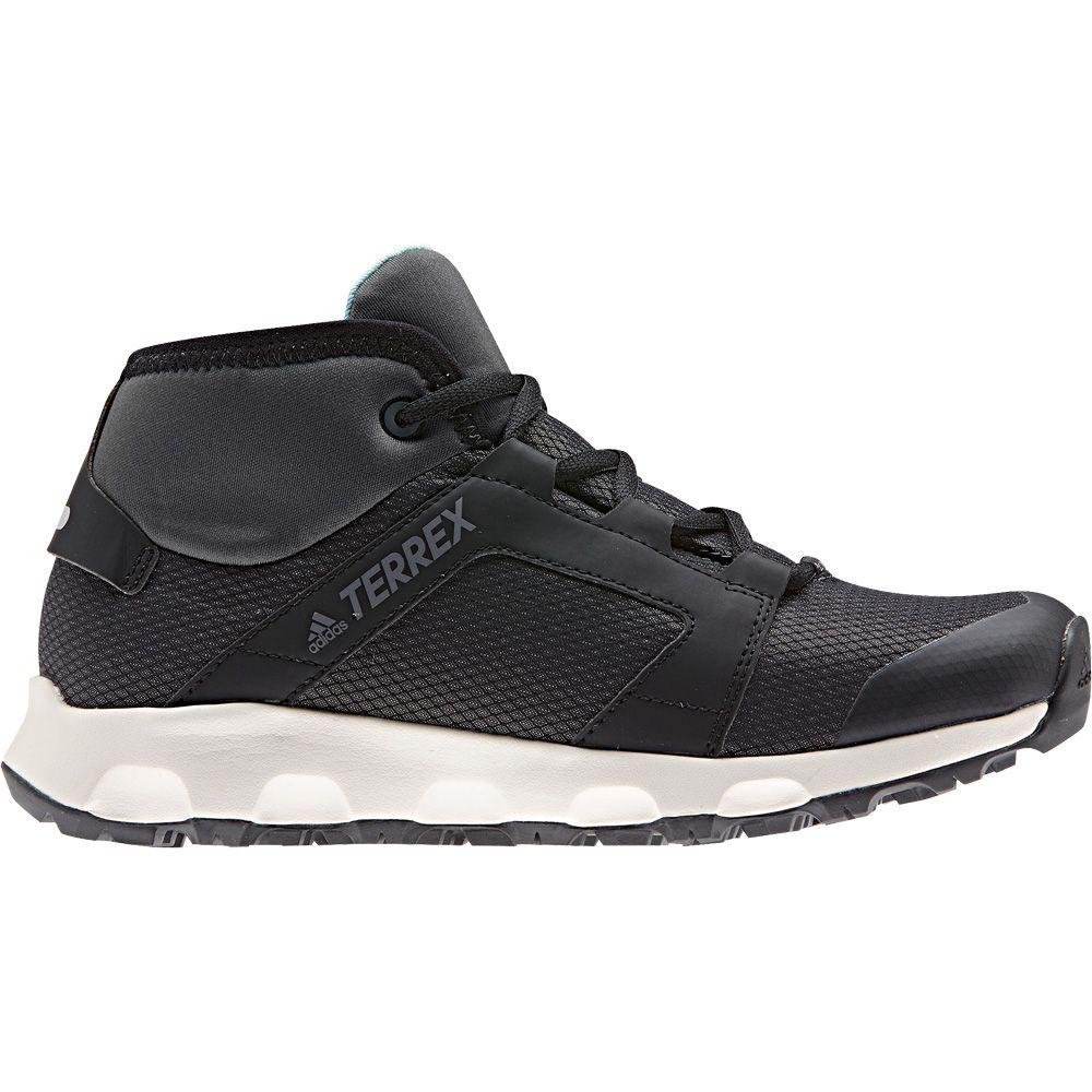 67f9a3bafea adidas - Terrex Voyager CW CP Women grey four at Sport Bittl Shop