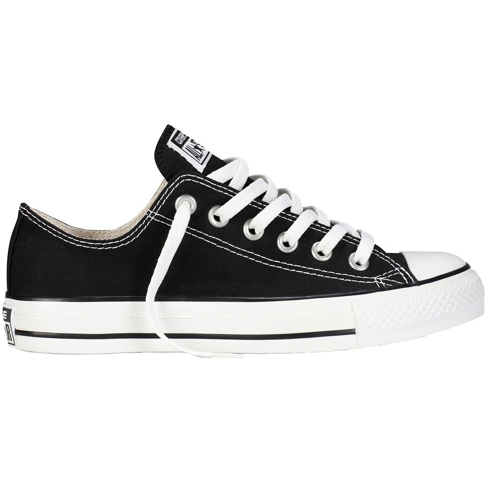 all star converse chuck taylor classic