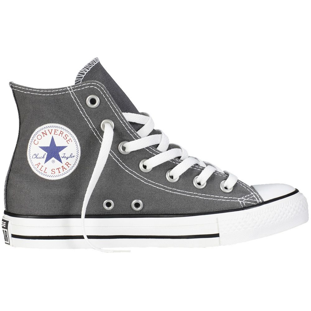 Chuck Taylor All Star Classic grey at