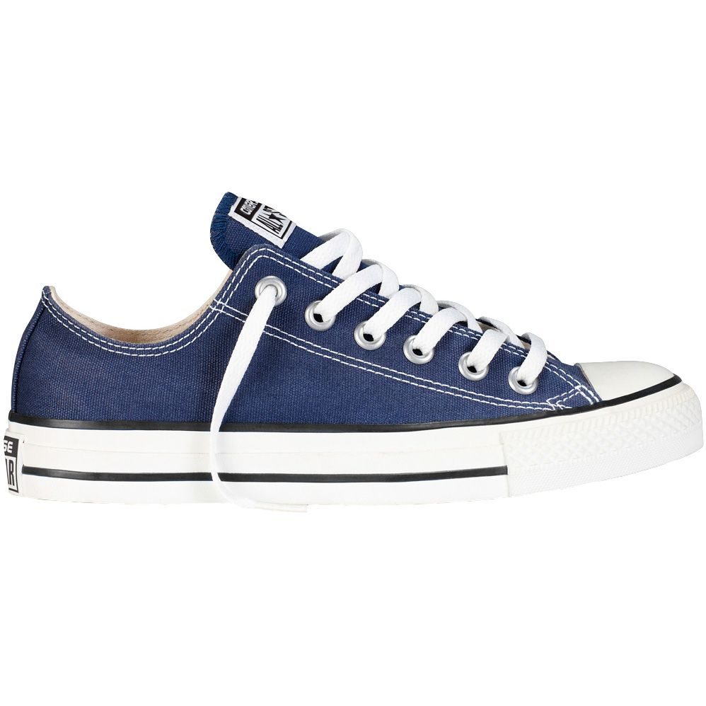 converse chuck taylor all star unisex ctas ox