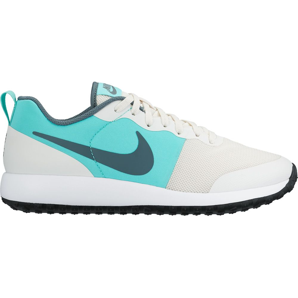 NIKE Women/'s Elite Shinsen
