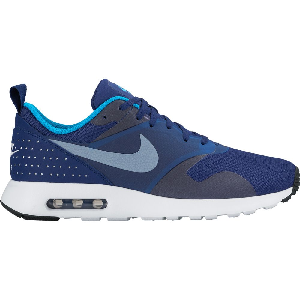 df3c1d8f82acf9 Nike - Air Max Tavas men blue at Sport Bittl Shop