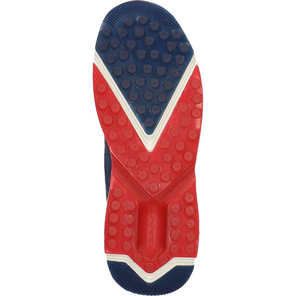 Gant Nicewill Sneaker Men marine