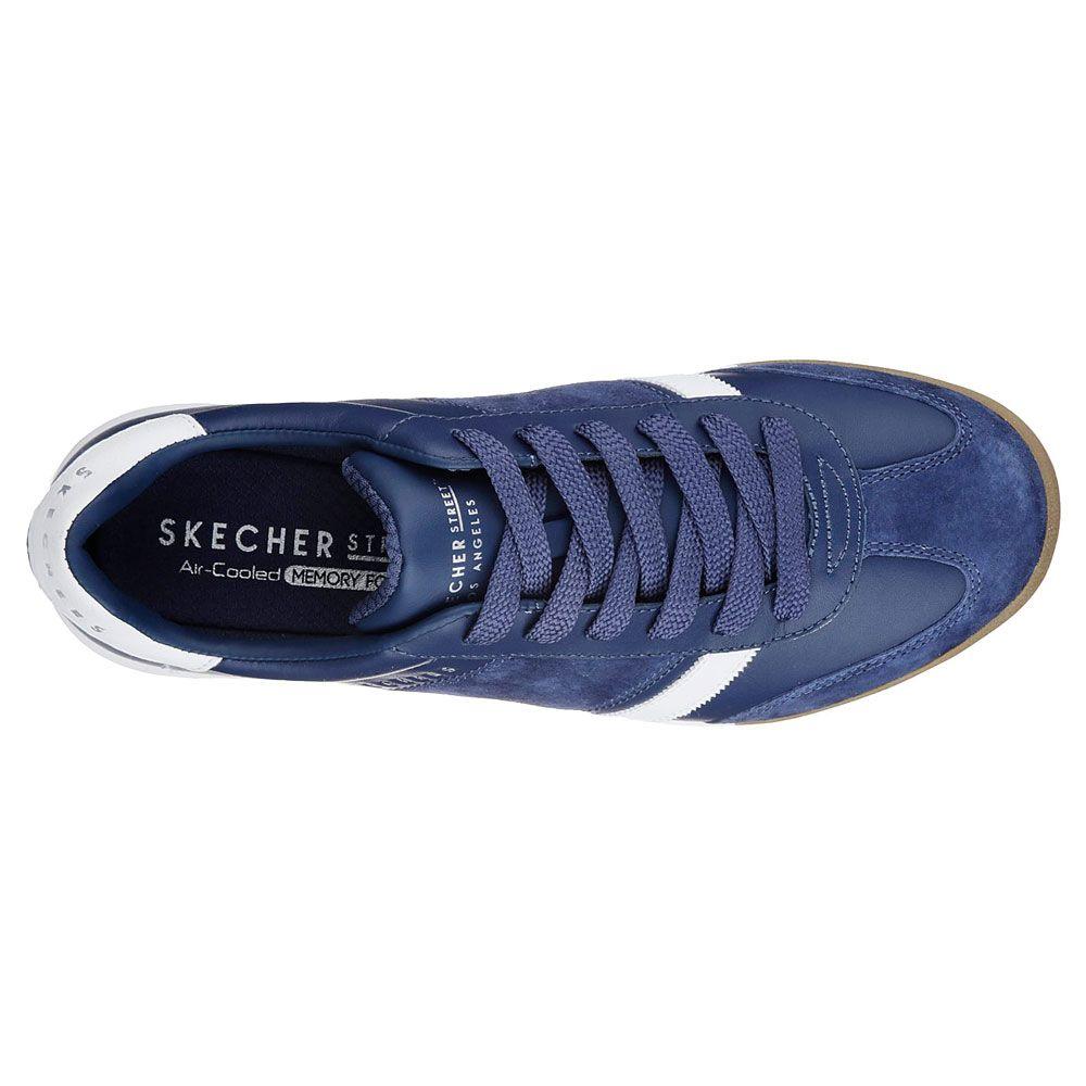 Skechers - Zinger Scobie Sneaker Men