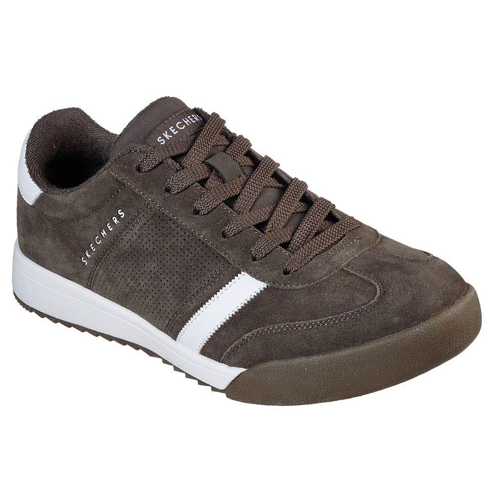Skechers - Zinger Ventich Sneaker Men
