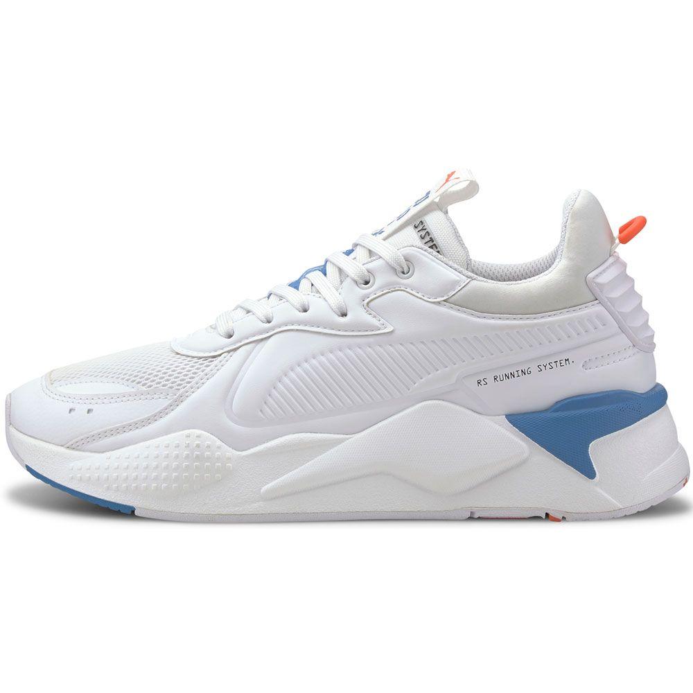 Puma - RS-X Master Sneaker Men puma