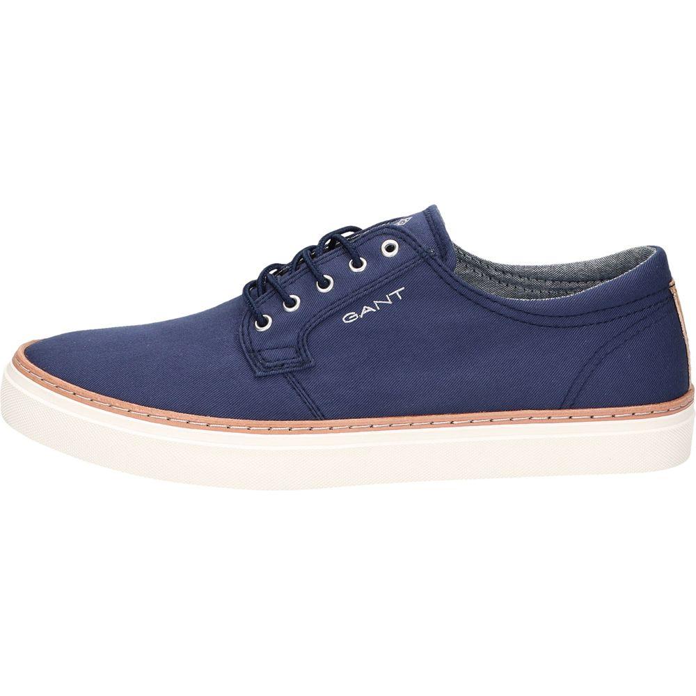 Gant Prepville Sneaker Men marine